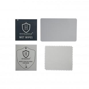محافظ صفحه نانو iTop Nano 2in1 Samsung Galaxy S9 Plus