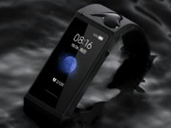 دستبند جدید Redmi Band به طور رسمی معرفی شد