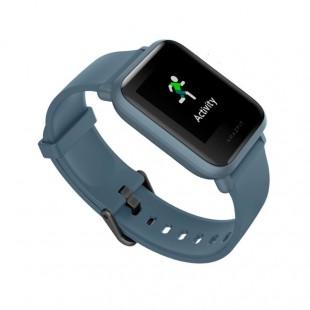 ساعت هوشمند شیائومی مدل Amazfit Bip Lite نسخه گلوبال