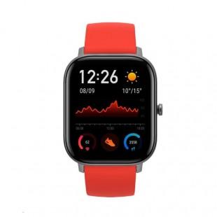 ساعت هوشمند شیائومی مدل Amazfit GTS A1914 نسخه گلوبال