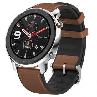 ساعت هوشمند شیائومی مدل Amazfit GTS A1902