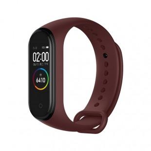 دستبند سلامتی شیائومی مدل Mi Band 4 نسخه چین