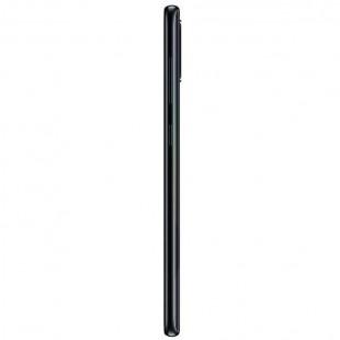 گوشی موبایل سامسونگ مدل Galaxy A50s SM-A507FN/DS دو سیم کارت ظرفیت 128گیگابایت با رم 4