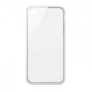 کاور مدل Clear jelly مناسب برای گوشی موبایل هواوی Y6II