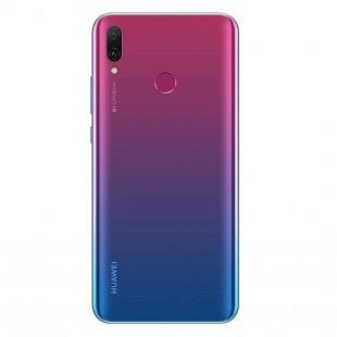 گوشی موبایل هوآوی مدل Y9 2019 JKM-LX1 دو سیم کارت ظرفیت 64 گیگابایت