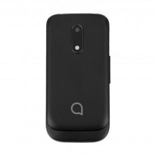 گوشی موبایل آلکاتل مدل 2053D-2AALIR1 دوسیم کارت