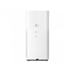 دستگاه تصفیه هوای هوشمند شیائومی مدل Air Purifier 2S