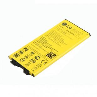 باتری موبایل اپل مدل 7