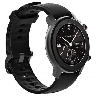 ساعت هوشمند امیزفیت مدل GTR 42mm