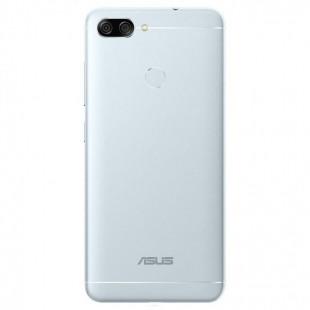 گوشی موبایل ایسوس مدل Zenfone Max Plus ZB570TL دو سیم کارت ظرفیت 64 گیگابایت