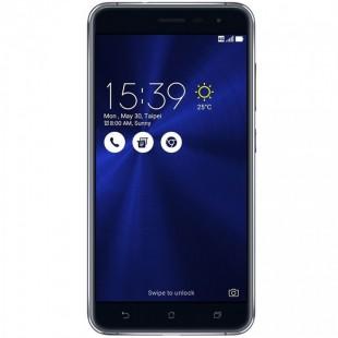 گوشی موبایل ایسوس مدل Zenfone 3 ZE552KL دو سیم کارت ظرفیت 128 گیگابایت