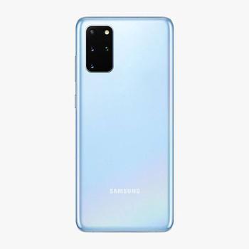 گوشی موبایل سامسونگ مدل Galaxy S20 Plus 5G دو سیم کارت ظرفیت 512 گیگابایت