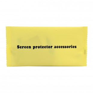 محافظ صفحه نمایش OG مدل Golden Armor مناسب برای سامسونگ A10s