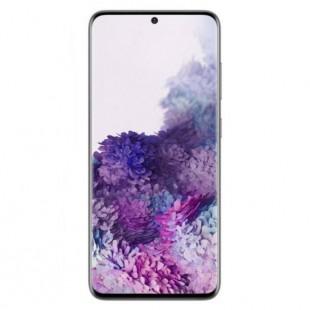 گوشی موبایل سامسونگ مدل Galaxy S20 Plus دو سیم کارت ظرفیت 128 گیگابایت