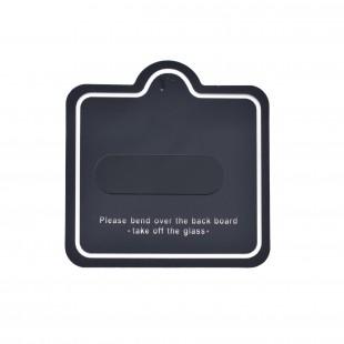 محافظ لنز دوربین پیشگام مدل Nano مناسب برای گوشی موبایل شیائومی Mi 9 Lite