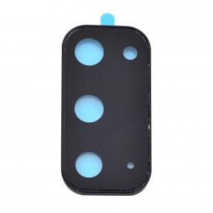 محافظ لنز دوربین پیشگام مدل TitanuimFullFrame مناسب برای گوشی موبایل سامسونگ S20
