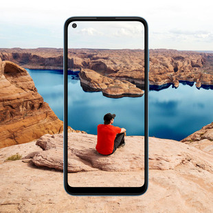 گوشی موبایل سامسونگ مدل Galaxy A11 SM-A115F/DS دو سیم کارت ظرفیت 32 گیگابایت