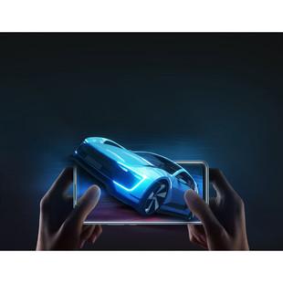 گوشی موبایل شیائومی مدل Redmi Note 9 M2003J15SS دو سیم کارت ظرفیت 64 گیگابایت