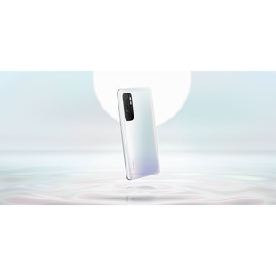 گوشی موبایل شیائومی مدل Mi Note 10 Lite M2002F4LG دو سیم کارت ظرفیت 64 گیگابایت