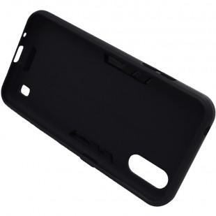 کاور مدل Keysion مناسب برای گوشی موبایل سامسونگ Galaxy A01