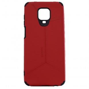 کاور مدل REMAK مناسب برای گوشی موبایل شیائومی Redmi Note 9s