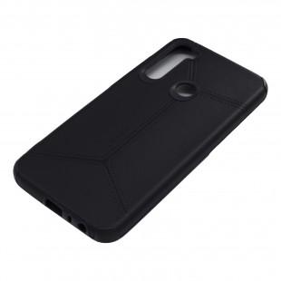 کاور مدل Baiang مناسب برای گوشی موبایل شیائومی Redmi Note 9s