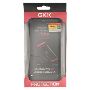 کاور 360 درجه جی کی کی مدل Gk-A31 مناسب برای گوشی موبایل سامسونگ GALAXY A31