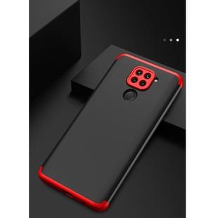 کاور 360 درجه جی کی کی مدل GK36 مناسب برای گوشی موبایل شیائومی Redmi Note 9