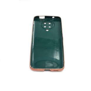 کاور 360 درجه جی کی کی مدل ِDeer-TPU مناسب برای گوشی موبایل شیائومی Redmi Note 8 Pro