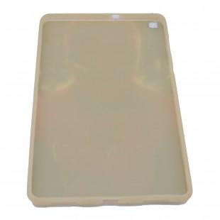 کاور مدل F21 مناسب برای تبلت سامسونگ Galaxy Tab A 8.0 2019 T295 / T290