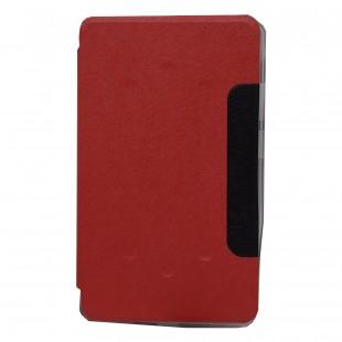 کیف کلاسوری مدل F20 مناسب برای تبلت لنوو Tab M7