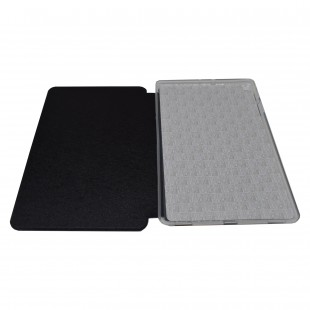 کیف کلاسوری مدل FolioCover مناسب برای تبلت لنوو Tab M7-7305