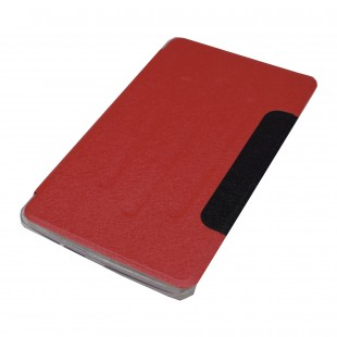 کیف کلاسوری مدل FolioCover مناسب برای تبلت سامسونگ Galaxy Tab A 10.1 2019 / T515