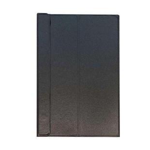 کیف کلاسوری مدل BookCover مناسب برای تبلت سامسونگ Galaxy Tab A 10.1 2019 / T515