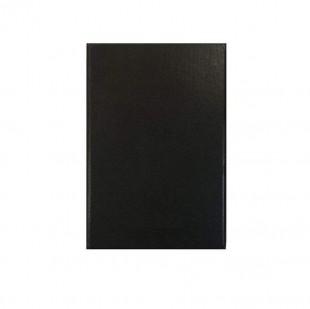 کیف کلاسوری مدل BookCover مناسب برای تبلت سامسونگ Galaxy Tab A 8.0 2019 / P205