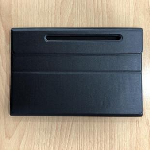 کیف کلاسوری مدل KF-T001 مناسب برای تبلت سامسونگ Galaxy Tab S6 10.5/ T860 / T865