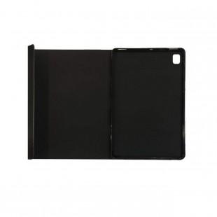 کیف کلاسوری مدل HM01 مناسب برای تبلت سامسونگ Galaxy Tab S5e 10.5 2019 / T725