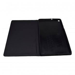 کیف کلاسوری مدل F18 مناسب برای تبلت سامسونگ Galaxy Tab A 8.0 SM-T290/T295