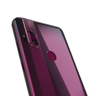 گوشی موبایل موتورولا مدل One Hyper XT2027-3 دو سیم کارت ظرفیت 128 گیگابایت