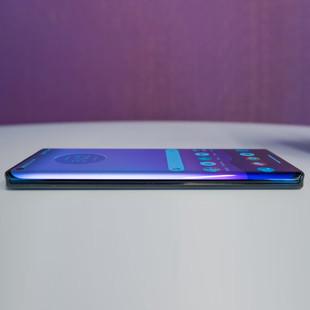 گوشی موبایل موتورولا مدل EDGE PLUS XT2061-3 دو سیم کارت ظرفیت 256 گیگابایت