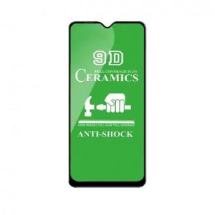 محافظ صفحه نمایش مدل Ceramic-Film مناسب برای شیائومی Redmi Note9s