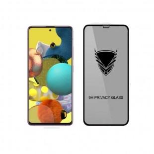محافظ صفحه نمایش OG مدل Golden Armor-Privacy مناسب برای سامسونگ Galaxy A11