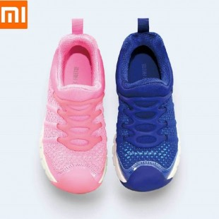 کفش بچگانه ورزشی شیائومی XIAOMI Freetie POPCORN Children Slip-on Sports Shoes