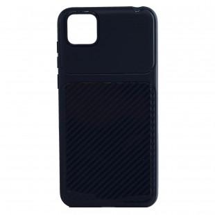 کاور مدل AutoFocus-Carbon مناسب برای گوشی موبایل شیائومی Redmi 9A