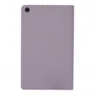 کیف کلاسوری مدل F32 مناسب برای تبلت سامسونگ Galaxy Tab A 8.0 SM-T290/T295