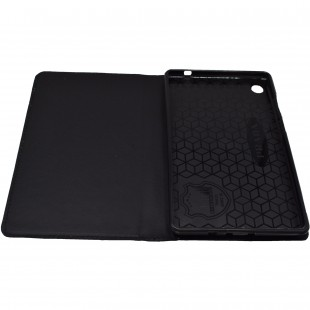 کیف کلاسوری مدل F34 مناسب برای تبلت سامسونگ Galaxy Tab A 8.0 SM-T290/T295
