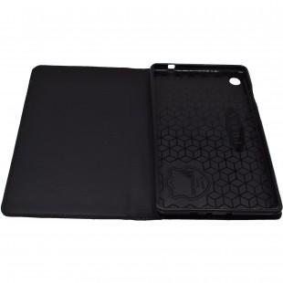 کیف کلاسوری مدل F35 مناسب برای تبلت سامسونگ Galaxy Tab A 8.0 SM-T290/T295
