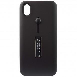 کاور مدل Fashion Case 2 in 1 مناسب برای گوشی موبایل سامسونگ Galaxy A11/M11