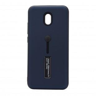 کاور مدل Fashion Case 2 in 1 مناسب برای گوشی موبایل سامسونگ Galaxy A21s