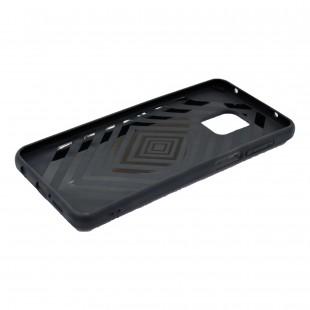 کاور مدل Fashion Case 2 in 1 مناسب برای گوشی موبایل شیائومی Redmi 9